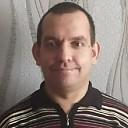 Вадим, 35 лет