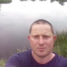 Фотография мужчины Андрей, 29 лет из г. Житомир