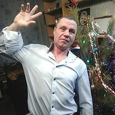 Фотография мужчины Сергей, 47 лет из г. Челябинск