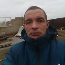 Фотография мужчины Стас, 37 лет из г. Рогачев