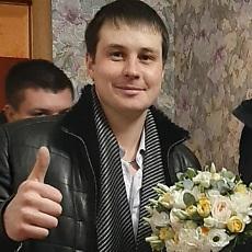 Фотография мужчины Артем, 32 года из г. Москва