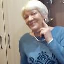 Ельвина, 70 лет