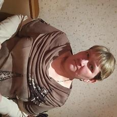 Фотография девушки Наталья, 48 лет из г. Волгоград