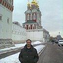 Андрей, 51 из г. Челябинск.