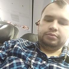 Фотография мужчины Николай, 26 лет из г. Новосибирск