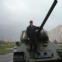 Валера, 53 из г. Красноярск.