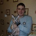 Егор, 25 лет