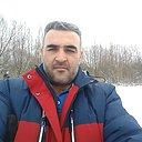 Рушан, 41 из г. Иваново.