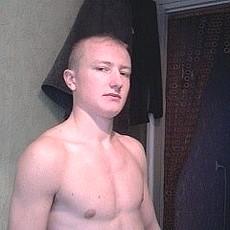 Фотография мужчины Юрий, 28 лет из г. Жирновск
