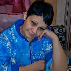 Фотография девушки Светик, 51 год из г. Дружковка