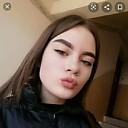 Снежана, 19 лет