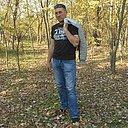 Сергей, 49 из г. Ростов-на-Дону.