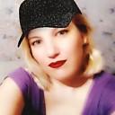 Лиля, 34 года