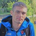 Vano, 29 лет