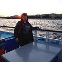 Светлана, 43 из г. Москва.