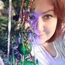 Ольга, 31 из г. Пермь.