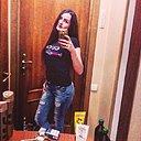 Мария, 21 год