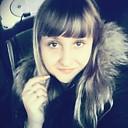 Анастасия, 24 из г. Ростов-на-Дону.