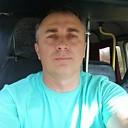 Дмитрий, 48 из г. Омск.