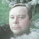 Аватар, 39 лет