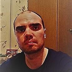 Фотография мужчины Евгений, 39 лет из г. Пермь