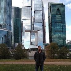 Фотография мужчины Евгений, 29 лет из г. Харьков