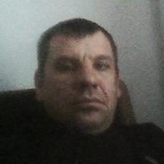 Фотография мужчины Alex, 36 лет из г. Полтава