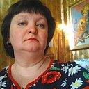Лелишна, 46 лет