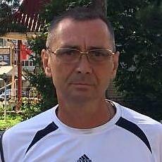 Фотография мужчины Андрей, 51 год из г. Выкса
