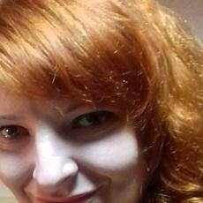 Фотография девушки Лилия, 29 лет из г. Богуслав