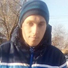 Фотография мужчины Саша, 27 лет из г. Винница