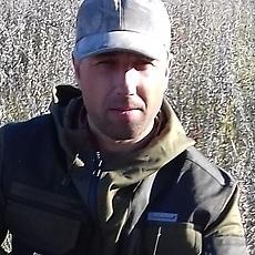 Фотография мужчины Сергей, 37 лет из г. Хороль