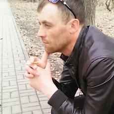 Фотография мужчины Владимир, 37 лет из г. Кавказская