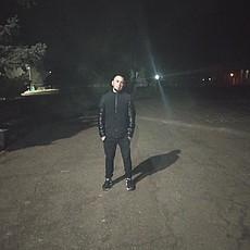 Фотография мужчины Алексей, 24 года из г. Стаханов