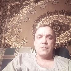 Фотография мужчины Рамиль, 40 лет из г. Ишимбай