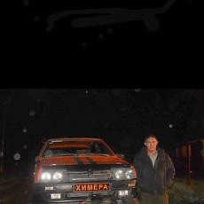 Фотография мужчины Саня, 29 лет из г. Новокузнецк
