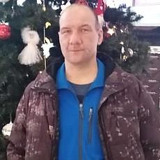 Фотография мужчины Николай, 41 год из г. Юрга