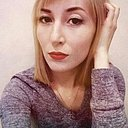 Аня, 29 из г. Прокопьевск.