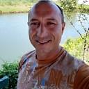 Alim, 43 года