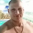 Алексей, 36 из г. Гурьевск (Кемеровская Обл).