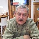 Андрей, 57 из г. Краснодар.