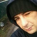 Гарик, 30 лет