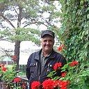 Александр, 60 из г. Красноярск.