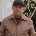Коля Пасека, 58 лет