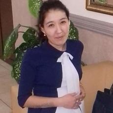 Фотография девушки Екатерина, 32 года из г. Закаменск