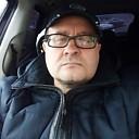 Константин, 47 из г. Ульяновск.