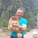 Михаил, 55 из г. Дзержинск.