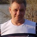 Сергей, 59 из г. Москва.