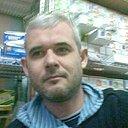 Василий, 43 года