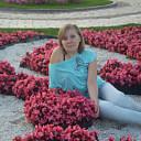 Людмила, 38 из г. Инсар.